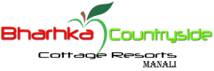 Bharhka Countryside Cottage Resorts